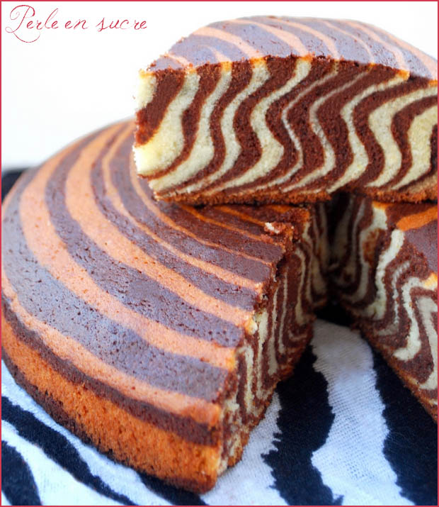 zebra kolac recept 3