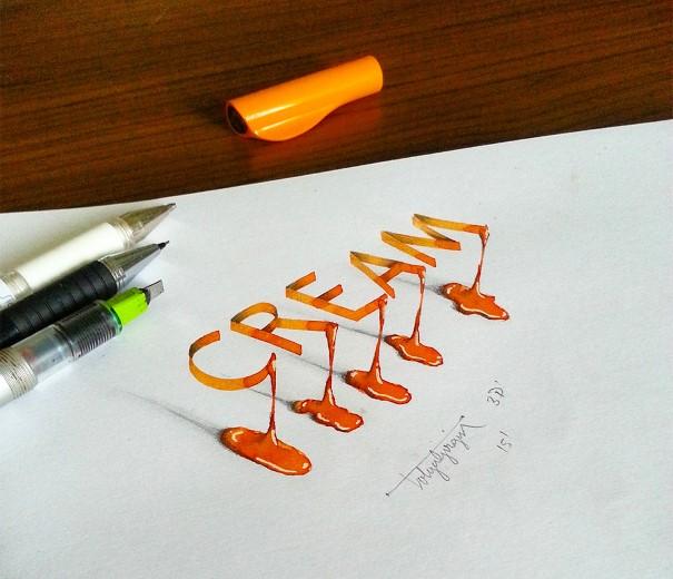 3d-kaligrafia-tolga-girgin 10