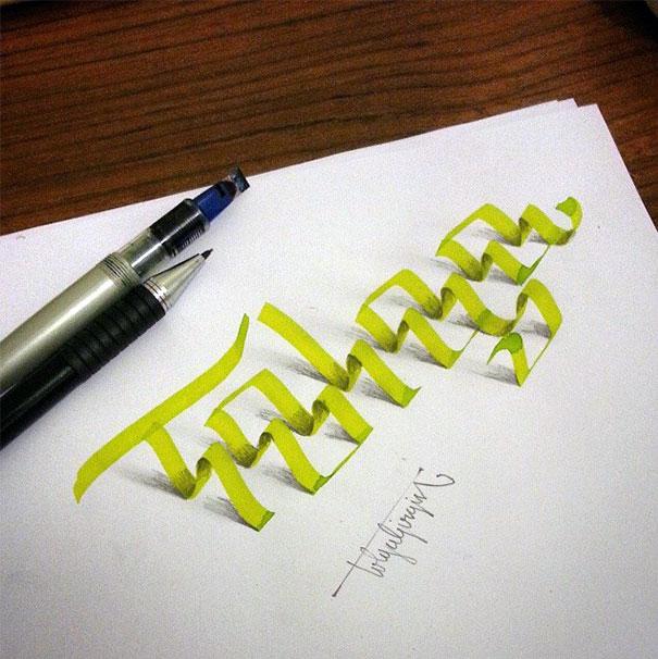 3d-kaligrafia-tolga-girgin 2