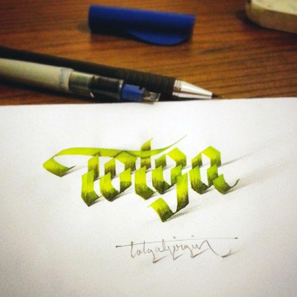 3d-kaligrafia-tolga-girgin 4