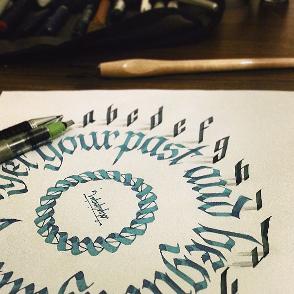 3d-kaligrafia-tolga-girgin 5