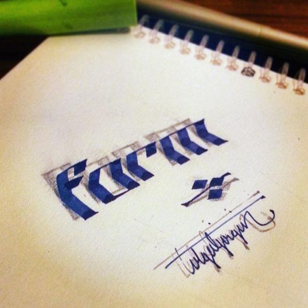 3d-kaligrafia-tolga-girgin 6