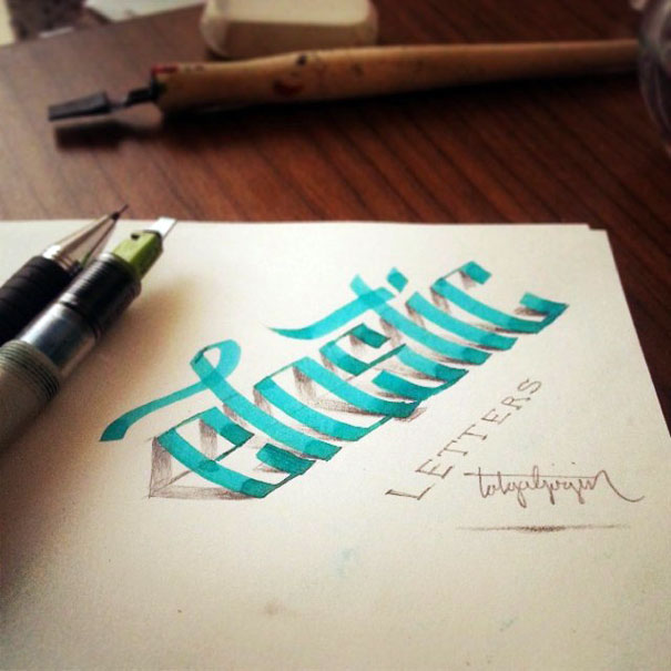 3d-kaligrafia-tolga-girgin 7