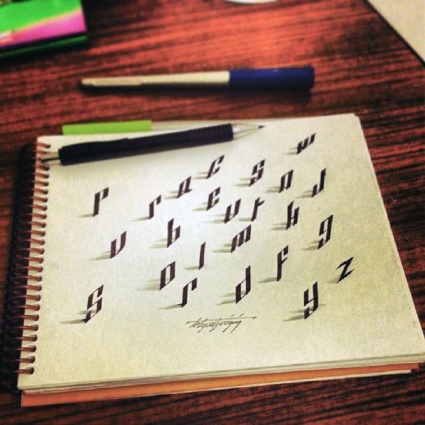 3d-kaligrafia-tolga-girgin 8