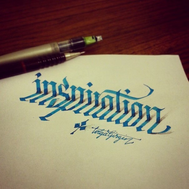 3d-kaligrafia-tolga-girgin 9