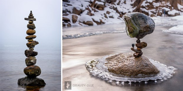 gravitacne balansovanie kamenov 15
