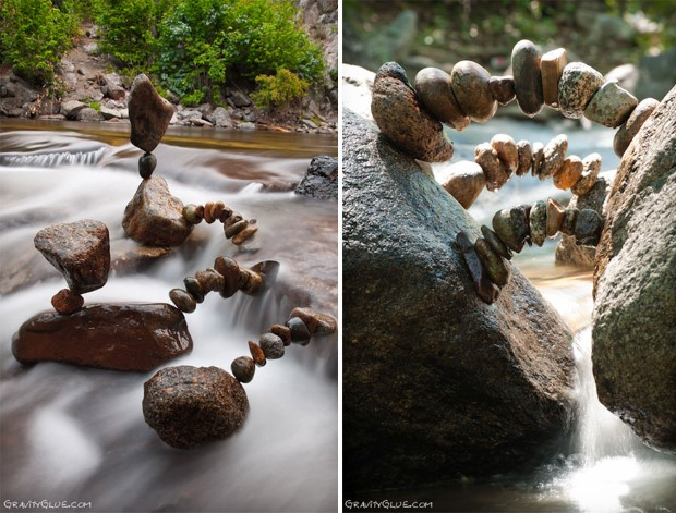 gravitacne balansovanie kamenov 2