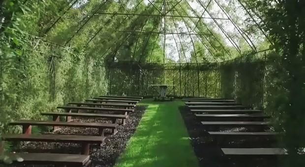 stromovy kostol cox 4
