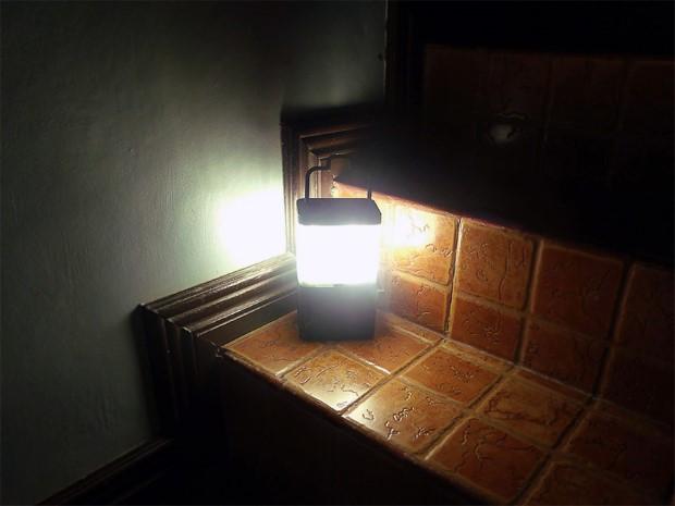 lampa pohanana slanou vodou 4