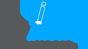 myinterier-logo-blue-rgb kreativita