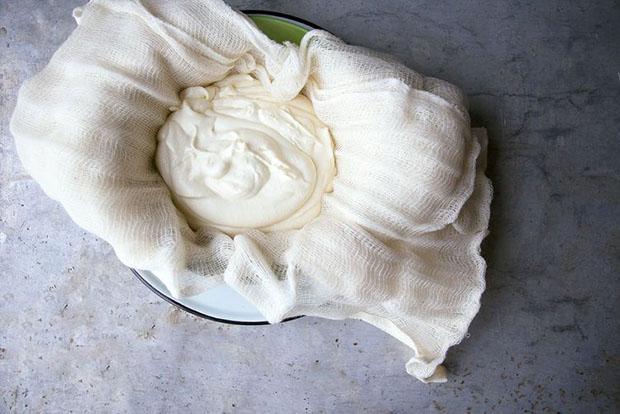 recept na domace kremove mascarpone z 2 ingrediencii hotove za 10 minut 1
