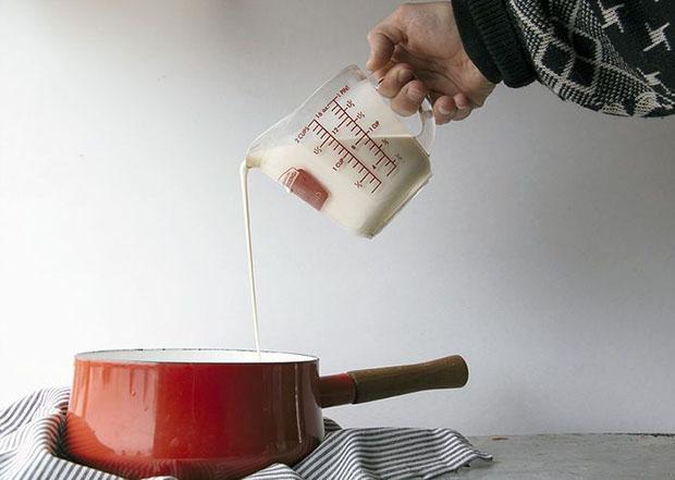 recept na domace kremove mascarpone z 2 ingrediencii hotove za 10 minut 2
