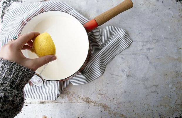 recept na domace kremove mascarpone z 2 ingrediencii hotove za 10 minut 3