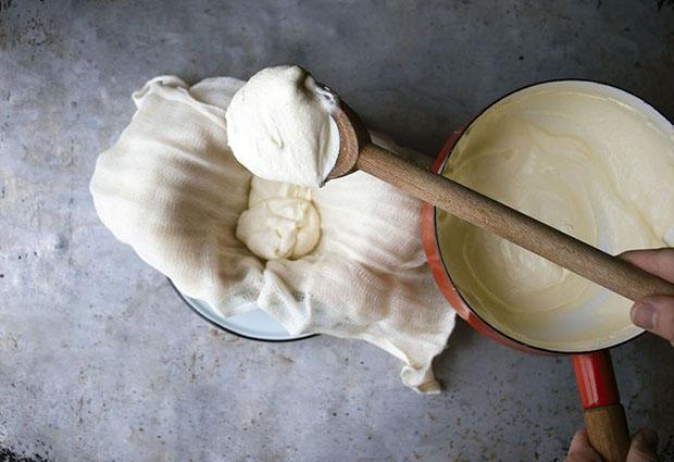 recept na domace kremove mascarpone z 2 ingrediencii hotove za 10 minut 5
