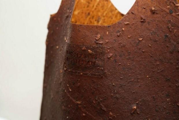 napad kozena taska vyrobena zo zhniteho ovocia 6