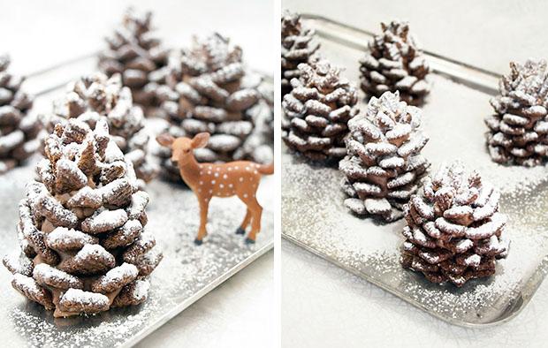 recept na zasnezene cokoladove sisky 15