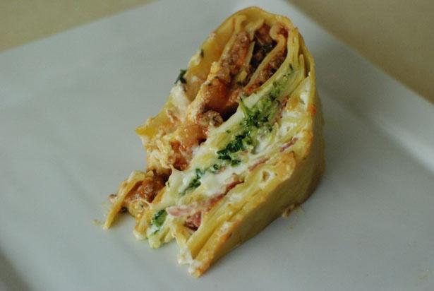 recept na lasagne timpano ktore si zamilujete 21