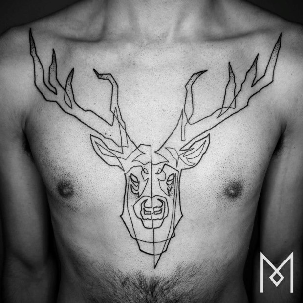 umenie tetovania mo ganji 10