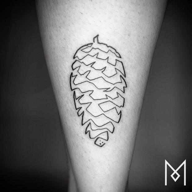 umenie tetovania mo ganji 13