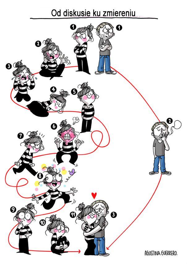 Agustina Guerrero ilustracie 1
