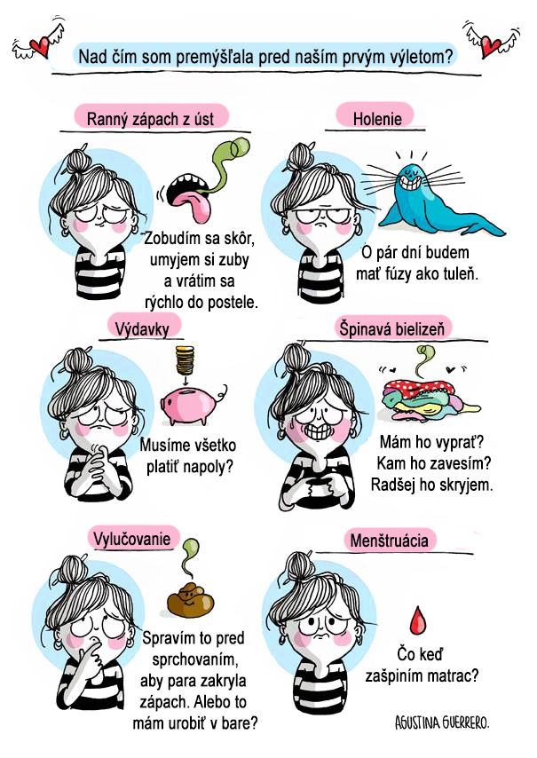 Agustina Guerrero ilustracie 12