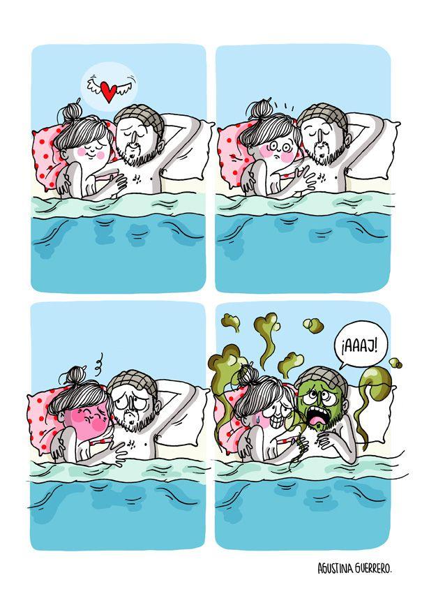 Agustina Guerrero ilustracie 18