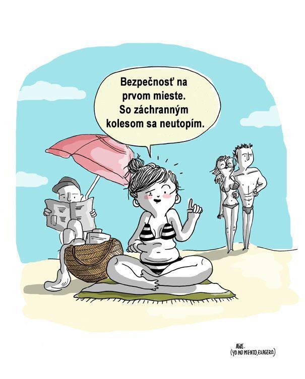 Agustina Guerrero ilustracie 19