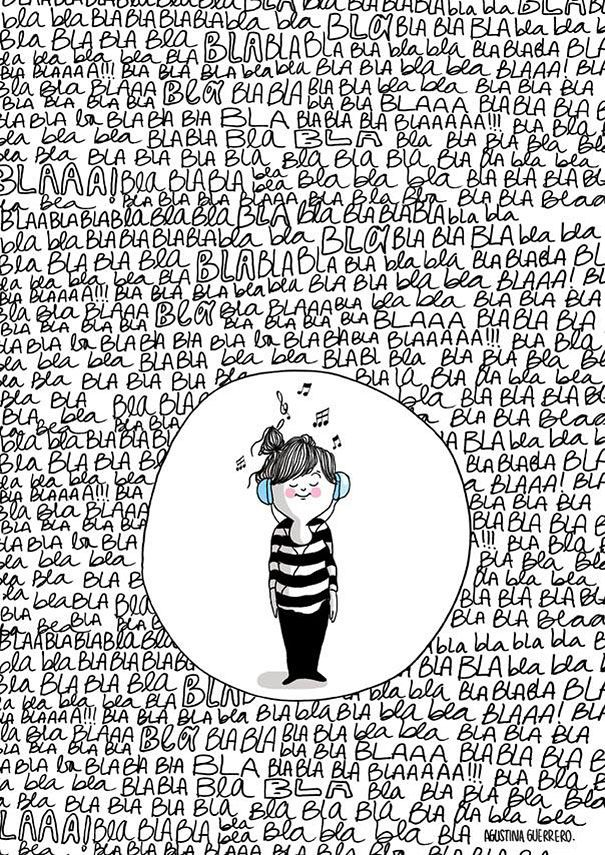 Agustina Guerrero ilustracie 20