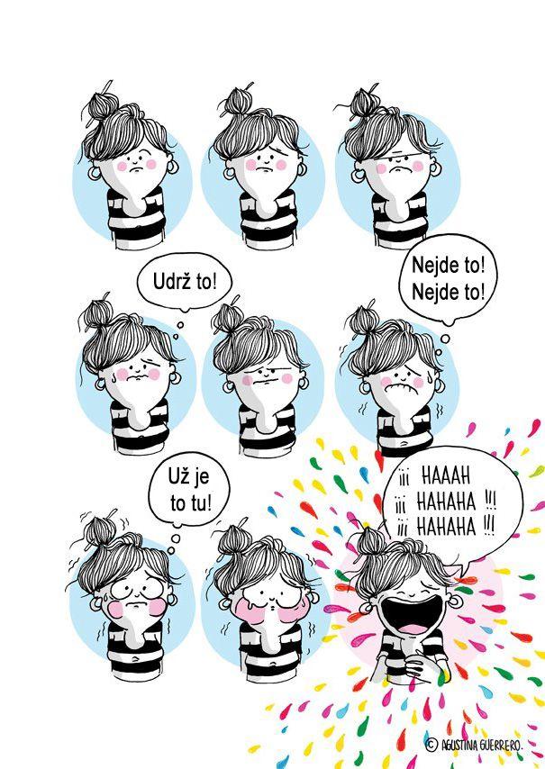 Agustina Guerrero ilustracie 22