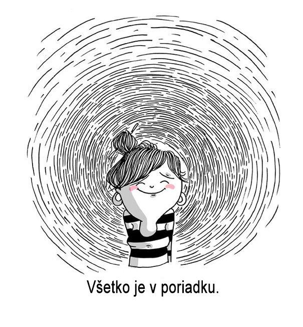 Agustina Guerrero ilustracie 25