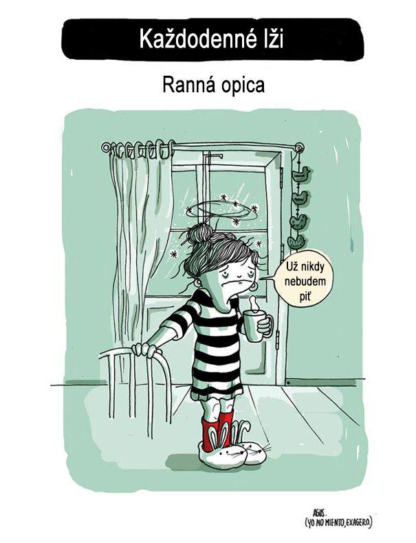 Agustina Guerrero ilustracie 27