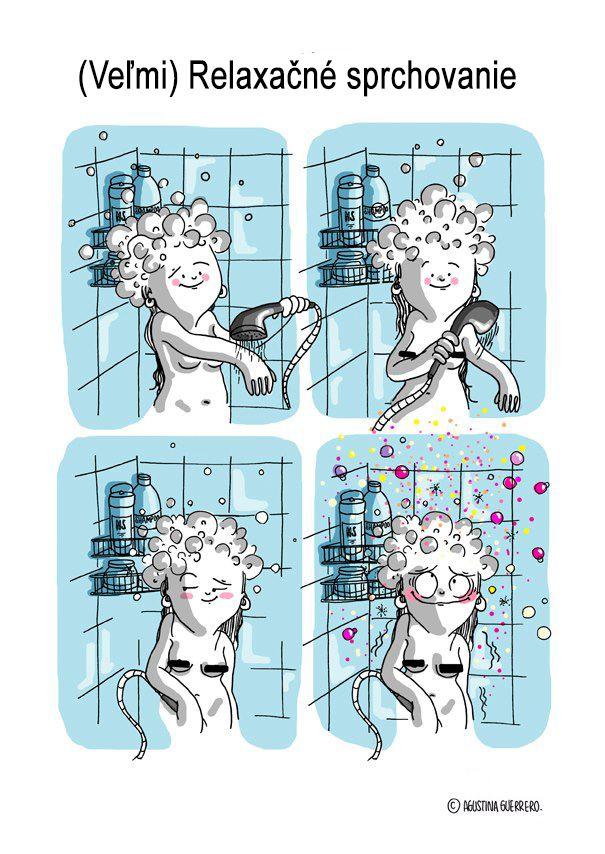 Agustina Guerrero ilustracie 28