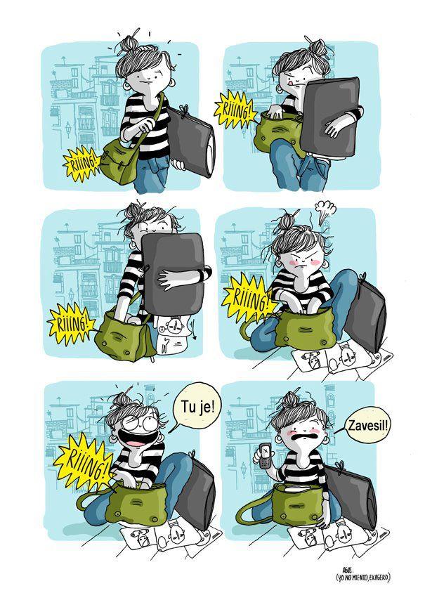 Agustina Guerrero ilustracie 8