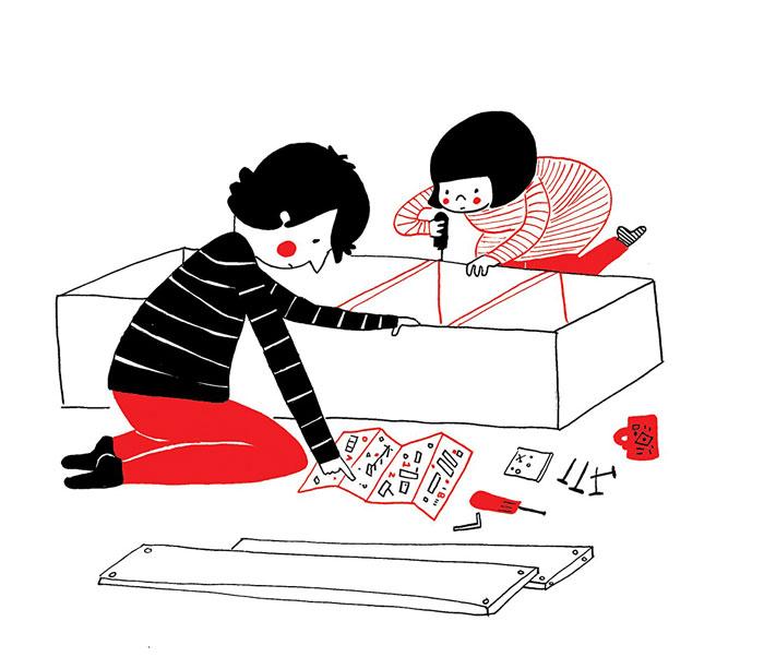 Philippa Rice ilustracie 11