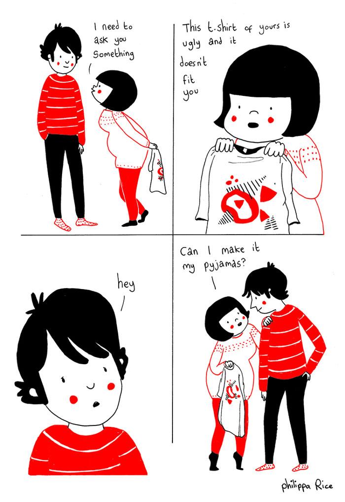 Philippa Rice ilustracie 12