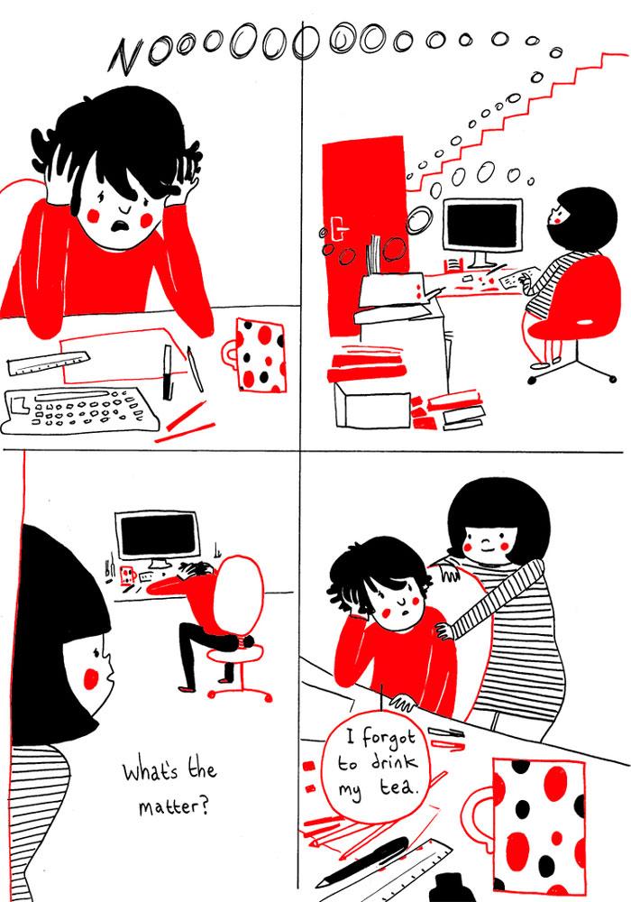 Philippa Rice ilustracie 14