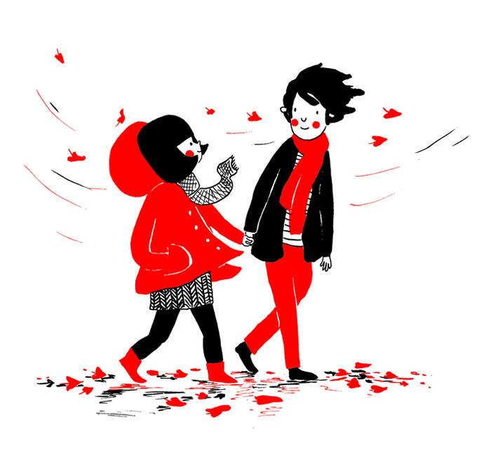 Philippa Rice ilustracie 18