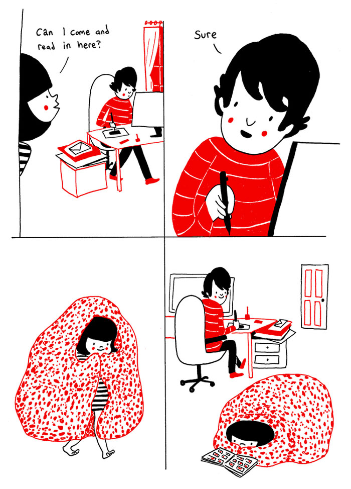 Philippa Rice ilustracie 2