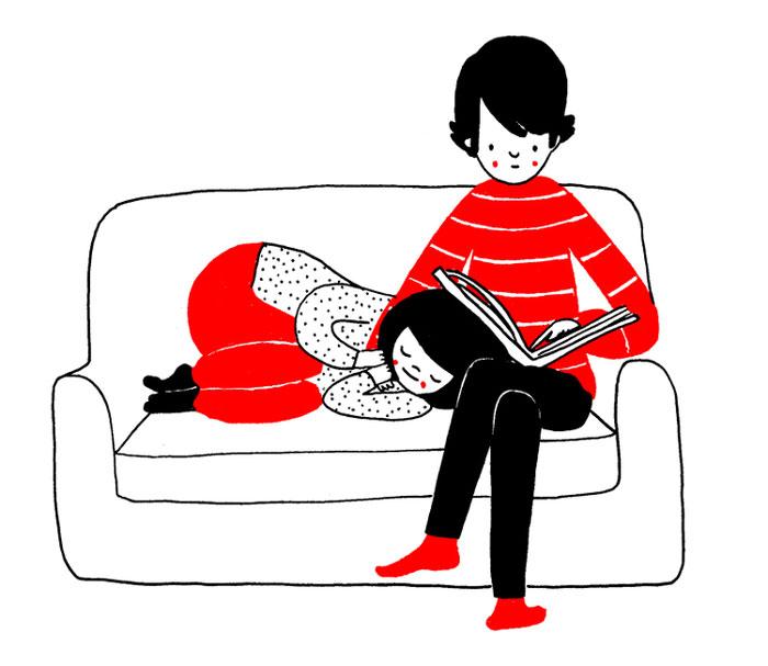 Philippa Rice ilustracie 20