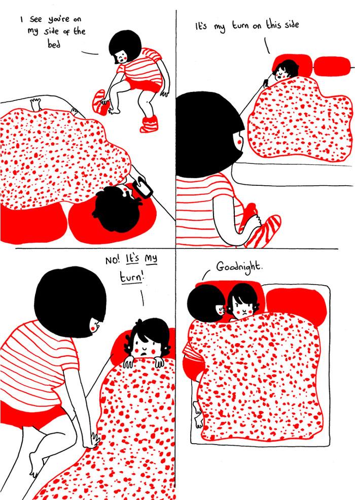 Philippa Rice ilustracie 22