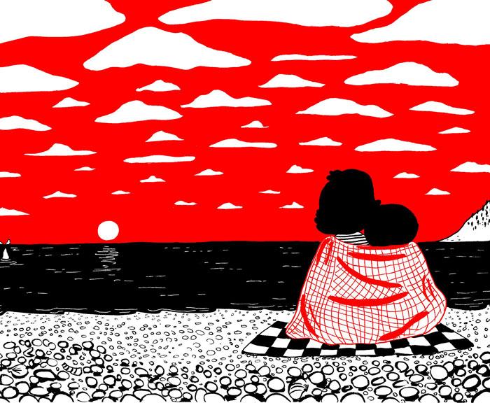 Philippa Rice ilustracie 24