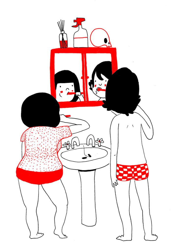 Philippa Rice ilustracie 4