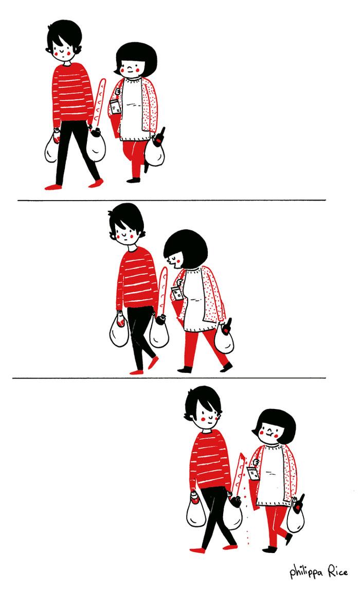 Philippa Rice ilustracie 5