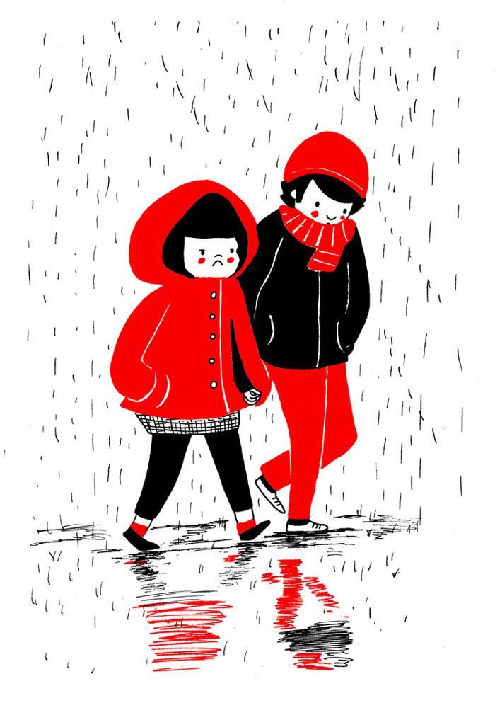 Philippa Rice ilustracie 8