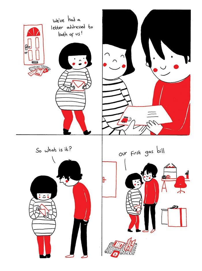 Philippa Rice ilustracie 9