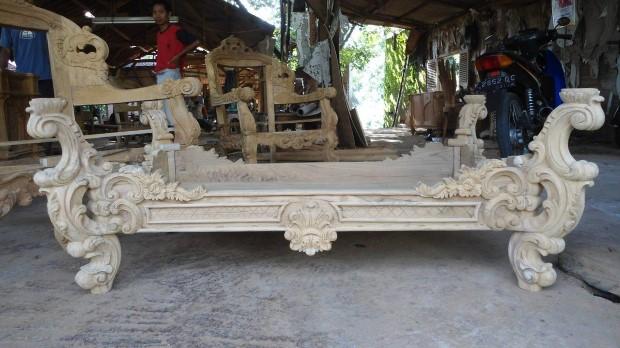 Roni Rony vyrezavanie do dreva 15