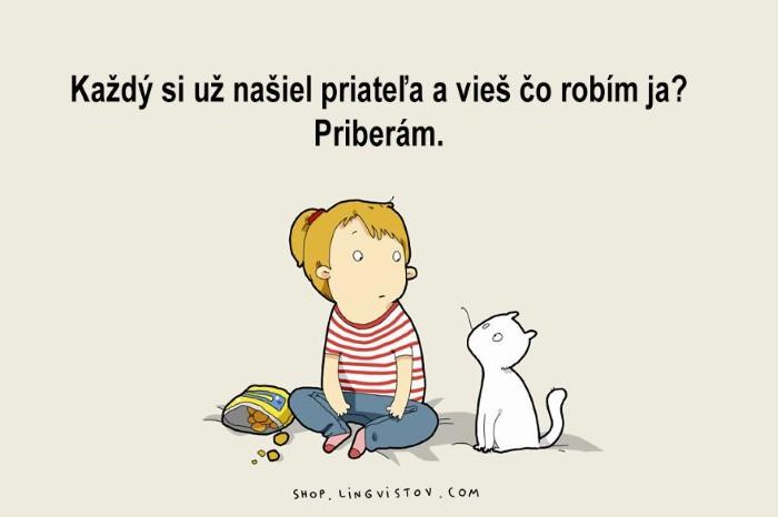 ilustracie Lingvistov 13