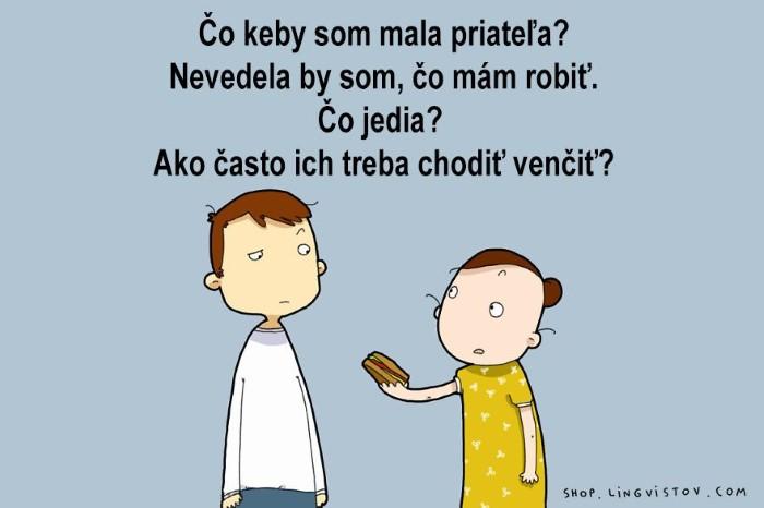 ilustracie Lingvistov 2