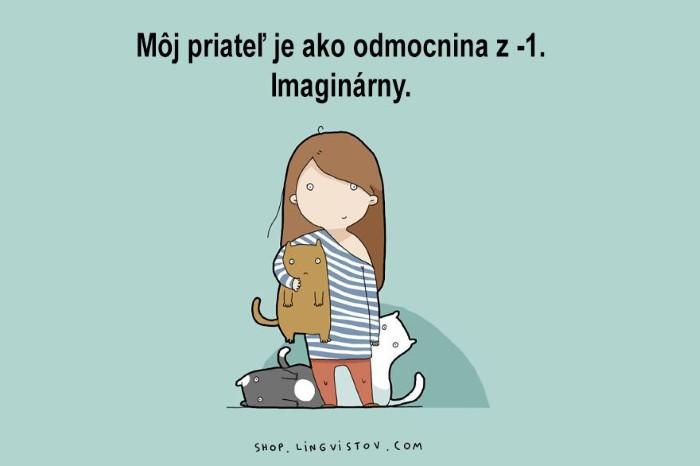 ilustracie Lingvistov 3