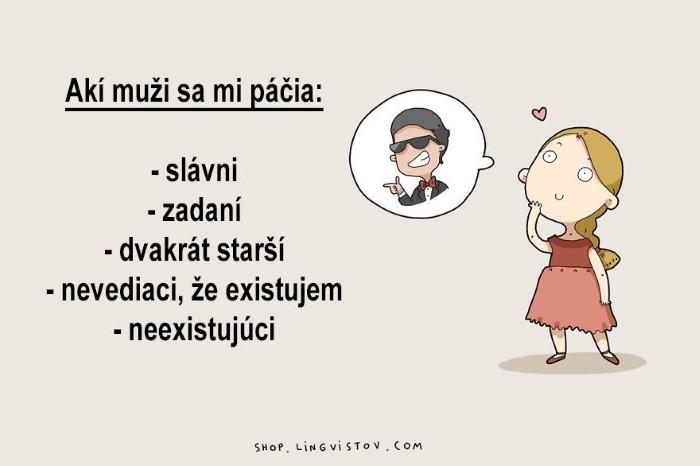 ilustracie Lingvistov 4